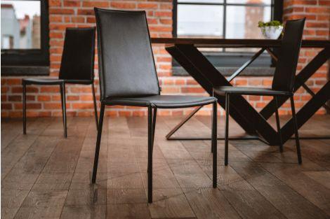 ZAFF 201 - Krzesło do stołu jadalnianego
